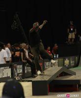 Street League Skateboard Tour  #30