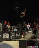 Street League Skateboard Tour  #36