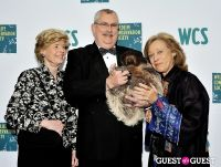 Wildlife Conservation Society Gala 2013 #135