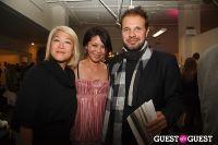 Photo L.A. 2014 Opening Night Gala Benefiting Inner-City Arts #56