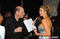Whitney ART Party hosted by Lubov & Max Azria with The Whitney Contemporaries #4