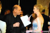 Whitney ART Party hosted by Lubov & Max Azria with The Whitney Contemporaries #5