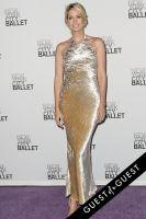 NYC Ballet Fall Gala 2014 #34
