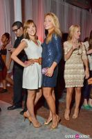 FNO Georgetown 2012 #38