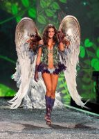 Victorias Secret Fashion Show #10