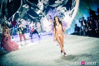 Victoria's Secret Fashion Show 2013 #122