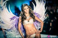 Victoria's Secret Fashion Show 2013 #124