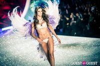 Victoria's Secret Fashion Show 2013 #123