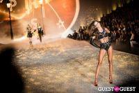 Victoria's Secret Fashion Show 2013 #323