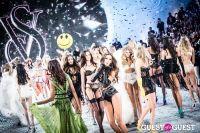 Victoria's Secret Fashion Show 2013 #439