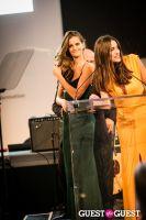 Brazil Foundation Gala at MoMa #198