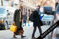 NYFW Street Style Day 6 #10