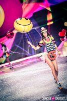 Victoria's Secret Fashion Show 2013 #256