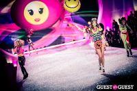 Victoria's Secret Fashion Show 2013 #257