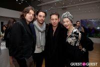Honor Vitae Charity Meets Fashion Fundraiser #38