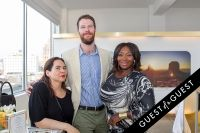 American Express Celebrates Its Iconic Gold Card #123
