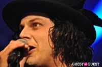 The Dead Weather and Harlem ROCK The Hollywood Palladium!!! #175