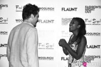 Fred Segal + Flaunt Celebrates Fashion's Night Out! #31