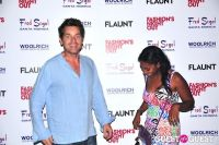 Fred Segal + Flaunt Celebrates Fashion's Night Out! #30