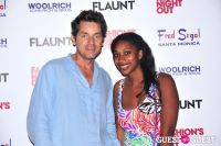 Fred Segal + Flaunt Celebrates Fashion's Night Out! #27