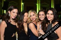 Hark Society Third Annual Emerald Tie Gala #296
