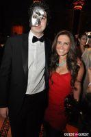 The Princes Ball: A Mardi Gras Masquerade Gala #268