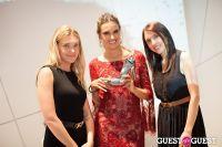 ALESSANDRA AMBROSIO Loves Melissa Launch at Galeria Melissa #60