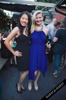 Thrillist & FX Present Party Against Humanity #23