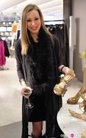 Alexandre Birman PA at Bergdorf Goodman #42