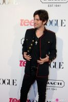 9th Annual Teen Vogue 'Young Hollywood' Party Sponsored by Coach (At Paramount Studios New York City Street Back Lot) #54