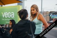 Vega Sport Event at Barry's Bootcamp West Hollywood #87