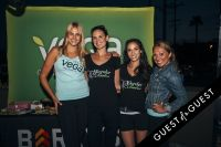 Vega Sport Event at Barry's Bootcamp West Hollywood #92