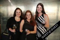 Women in Need Associates Committee Event #107