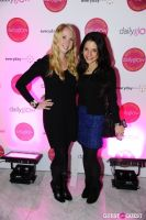 Daily Glow presents Beauty Night Out: Celebrating the Beauty Innovators of 2012 #82
