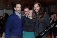 Young Friends of Bezalel After Party #1