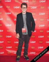 Paul Krekorian and NewFilmmakers LA Present LA Student Media Fest #79