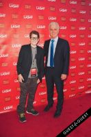 Paul Krekorian and NewFilmmakers LA Present LA Student Media Fest #83
