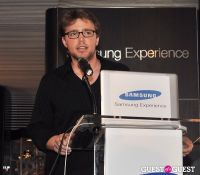IDNY at the Samsung Experience #105