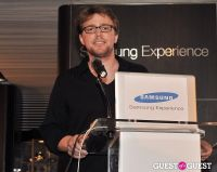 IDNY at the Samsung Experience #104