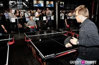 Ping Pong Fundraiser for Tennis Co-Existence Programs in Israel #152