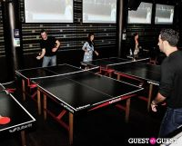 Ping Pong Fundraiser for Tennis Co-Existence Programs in Israel #42