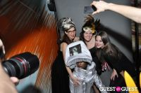 Creative Time Fall Fundraiser: Flaming Youth - Masquerade Tribute to the Chelsea Arts Ball #130