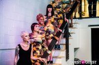 Celebrity Hairstylist Dusan Grante and Eve Monica's Birthday Soirée #71