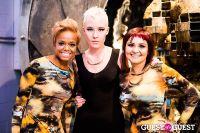 Celebrity Hairstylist Dusan Grante and Eve Monica's Birthday Soirée #66