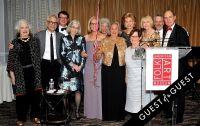 The American Folk Art Museum Fall Benefit Gala #44