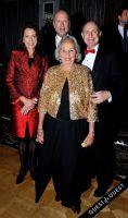 The American Folk Art Museum Fall Benefit Gala #2