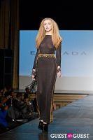 Fame Rocks Fashion Week 2012 Part 11 #28