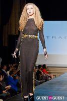 Fame Rocks Fashion Week 2012 Part 11 #27