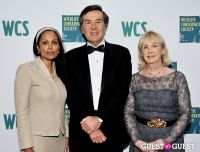 Wildlife Conservation Society Gala 2013 #206