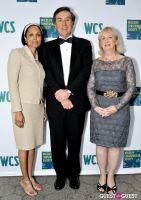 Wildlife Conservation Society Gala 2013 #205